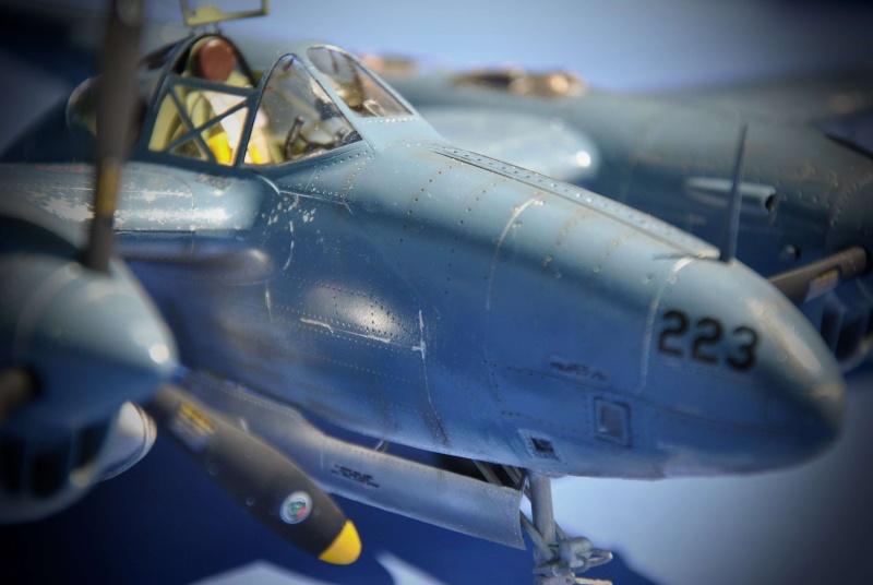 Lockheed F-5B Lightning 1/32ème Dsc_9431