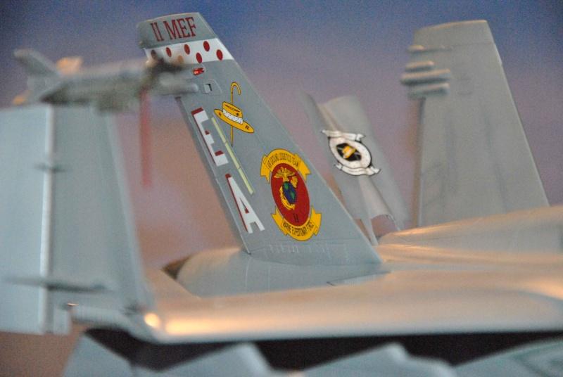 F/A-18D Hornet Trompette 1/32ème Dsc_9915