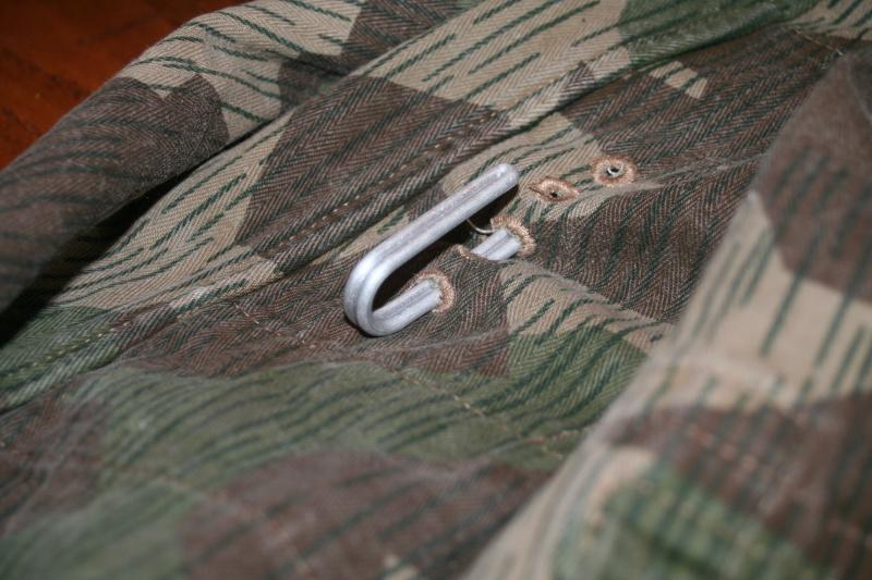 Mise en place des crochets de vareuse Img_9716
