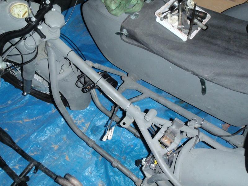 Restauration d'un DNIEPR 750 (BMW R71) P9110611