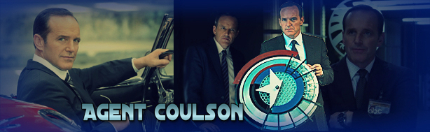 Marvel banners Coulso10