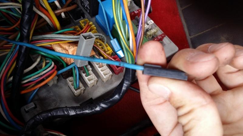 problème faisceaux électrique 20141010