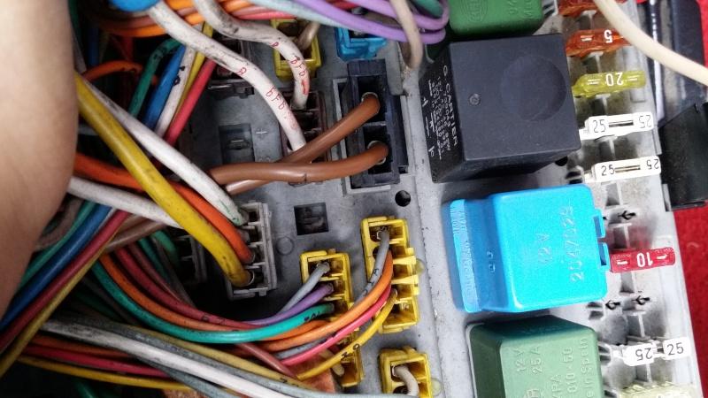 problème faisceaux électrique 20141015