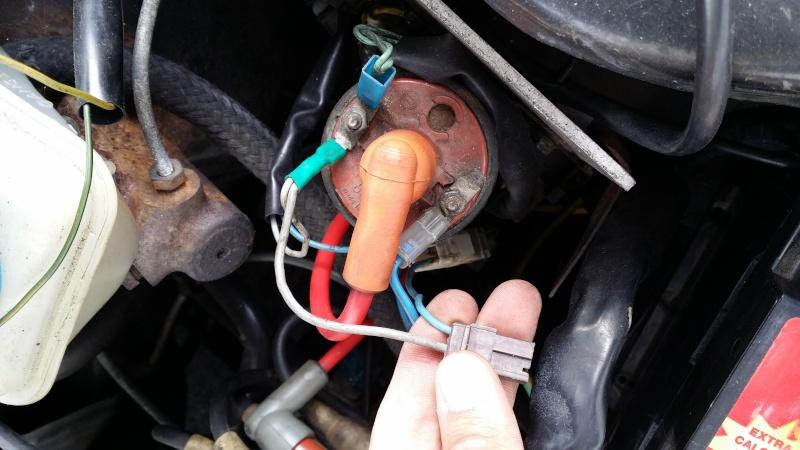 problème faisceaux électrique 20141016