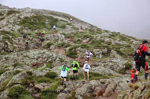 Le marathon du Montcalm - 16-08-2014 Img_3710