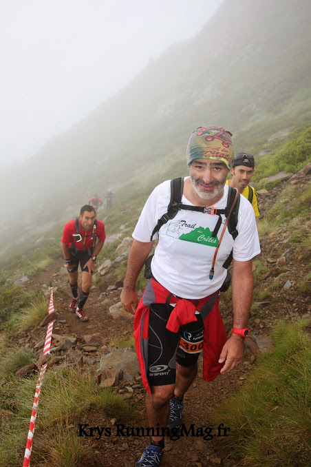 Le marathon du Montcalm - 16-08-2014 Img_3811