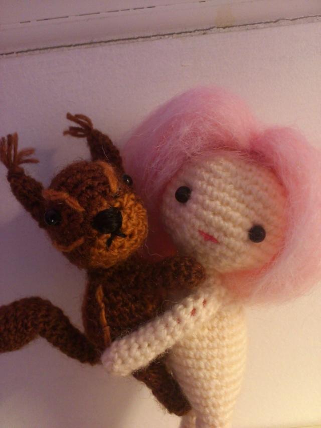 Amigurumi au crochet - Page 6 Dsc_0017