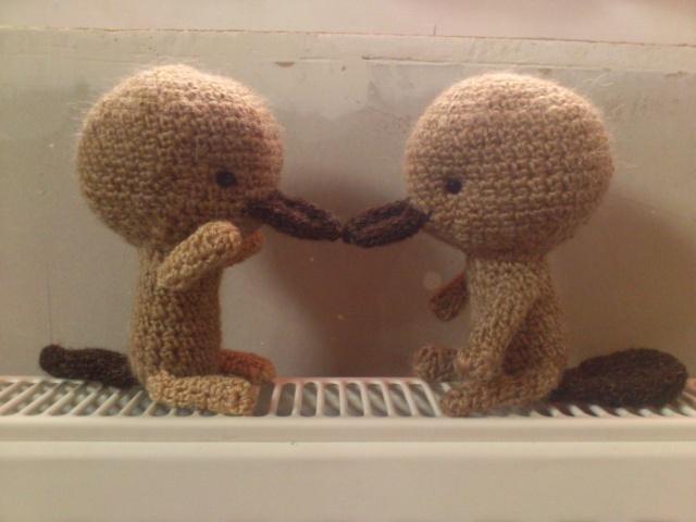 Amigurumi au crochet - Page 6 Dsc_0141
