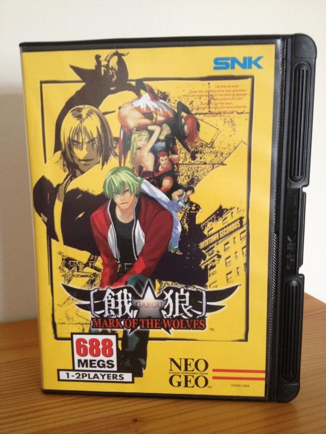 [Vendu] Neo Geo AES Img_0610
