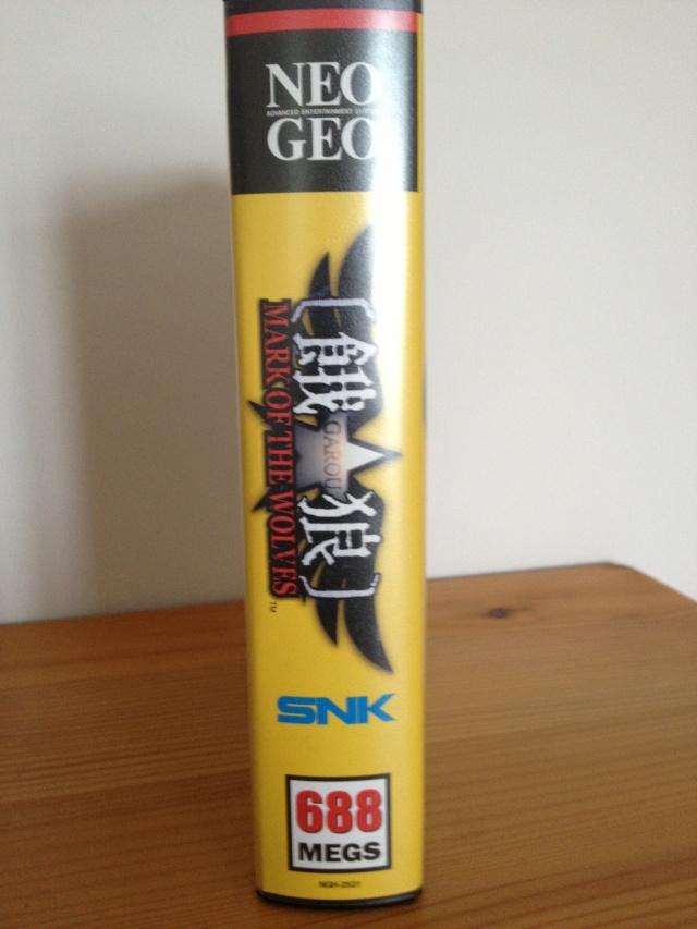 [Vendu] Neo Geo AES Img_0611