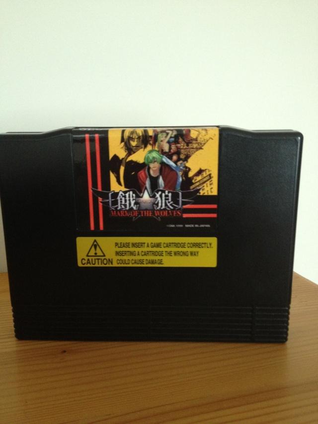 [Vendu] Neo Geo AES Img_0613