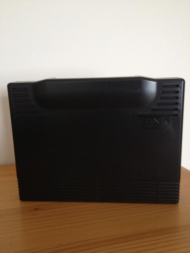 [Vendu] Neo Geo AES Img_0615