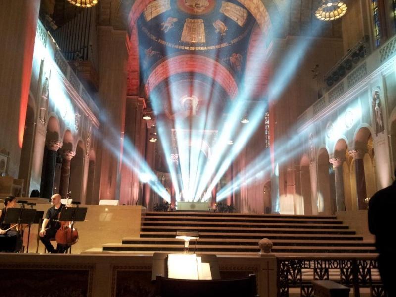 Washington DC - Concert & tournage de DVD: 7 août 2014 - Page 3 Buzfau10