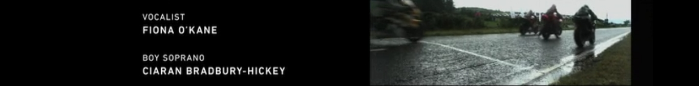 [ancien] Ciaran Bradbury-Hickey Sans_t22
