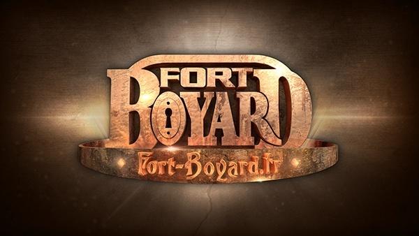 Nouveau logo pour Fort-Boyard.fr Fbfr_b10