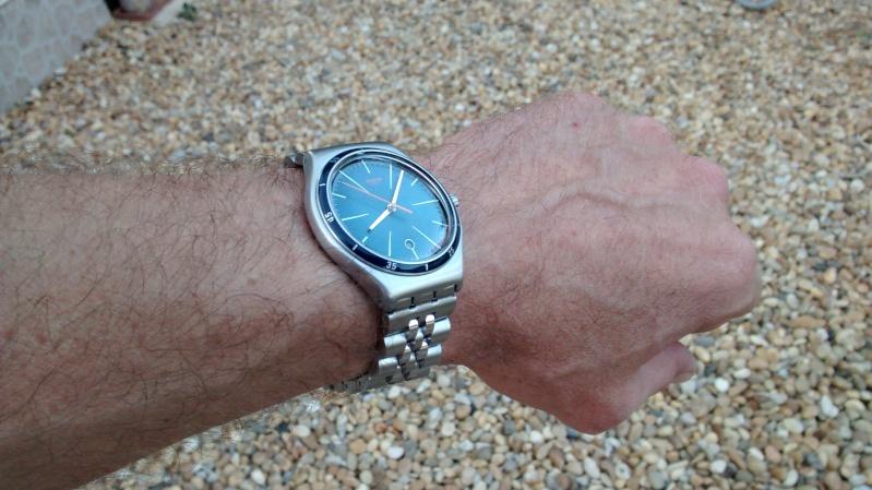 Nouveauté Swatch pour l'été Img_2011