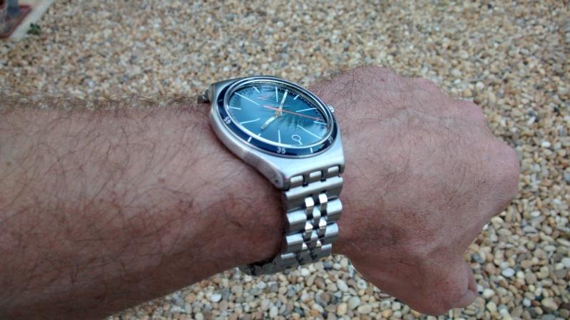 Nouveauté Swatch pour l'été Img_2012