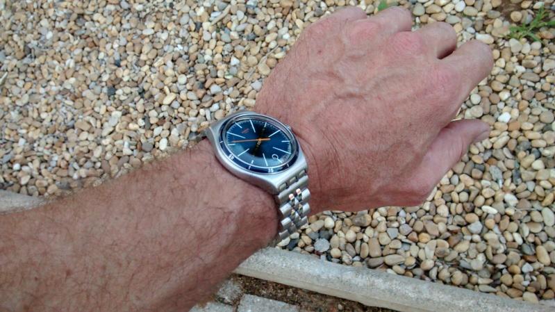 Nouveauté Swatch pour l'été Img_2013