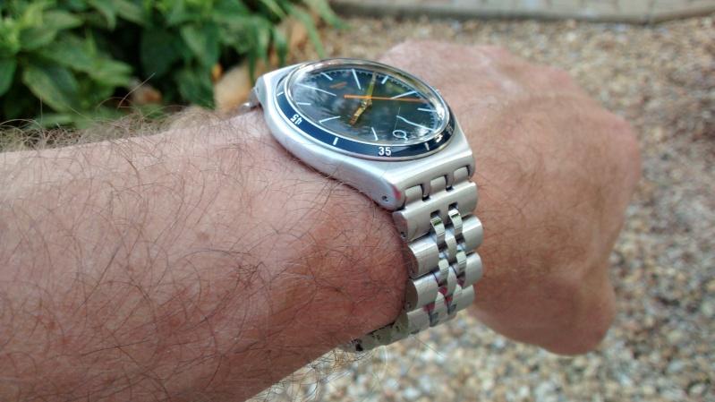Nouveauté Swatch pour l'été Img_2014