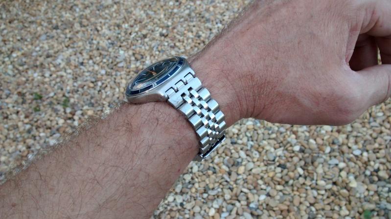 Nouveauté Swatch pour l'été Img_2015