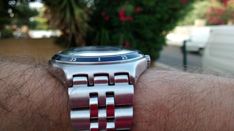 Nouveauté Swatch pour l'été Img_2016