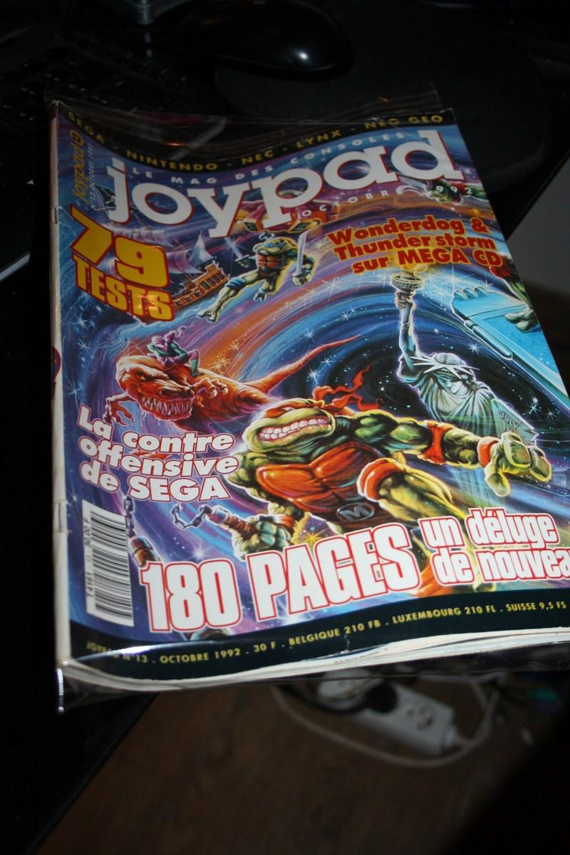 protection magazines Img_9022