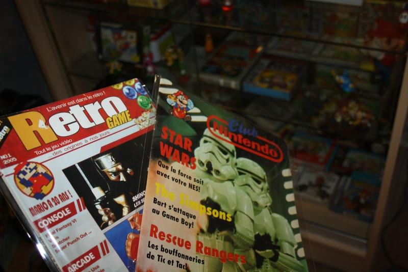 protection magazines Img_9024
