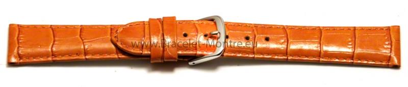 Alpina - Plongeuse lunette orange et fond noir  - Page 2 Bracel10