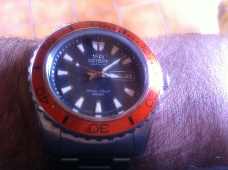 Alpina - Plongeuse lunette orange et fond noir  - Page 2 Img_3715