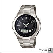 besoin d'aide dans le choix d'une montre.. avec quelques critères Lcw-m110