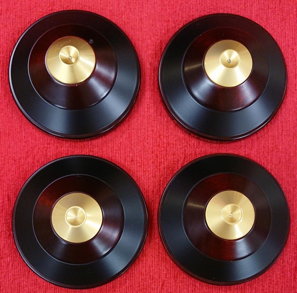 Harmonix RF-999MTmk2 gold (sold) Dsc_5512