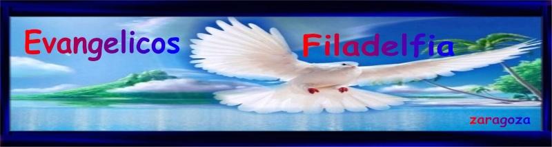 EVANGELICOS FILADELFIA