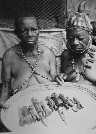 Lega people, Mokolo (Mukulu) figure, Shabunda Région, Kivu, Congo Bwami_12