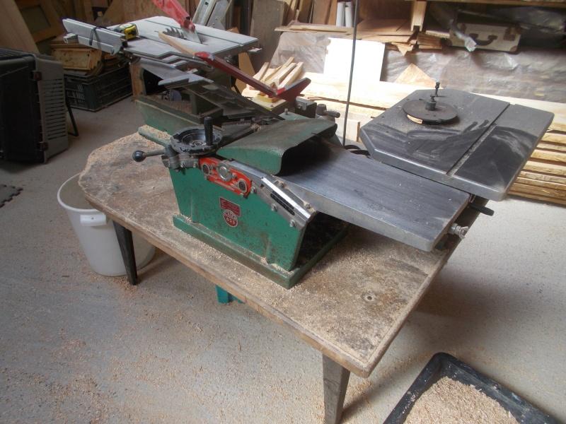 Fabrication d'une cuisine en frêne olivier Dscn0612