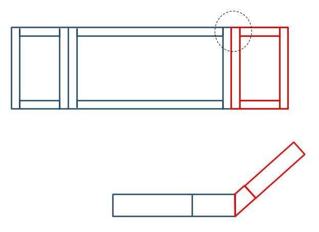 Nouveau Projet un Terrarium Snag-022