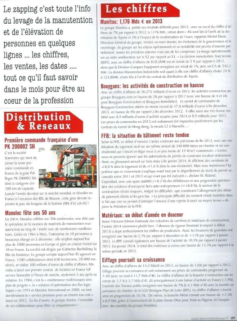 Les grues de SOMMALEV (France) - Page 6 Numari10
