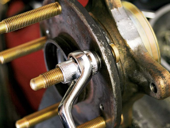 Better axle shafts.. Htup_010