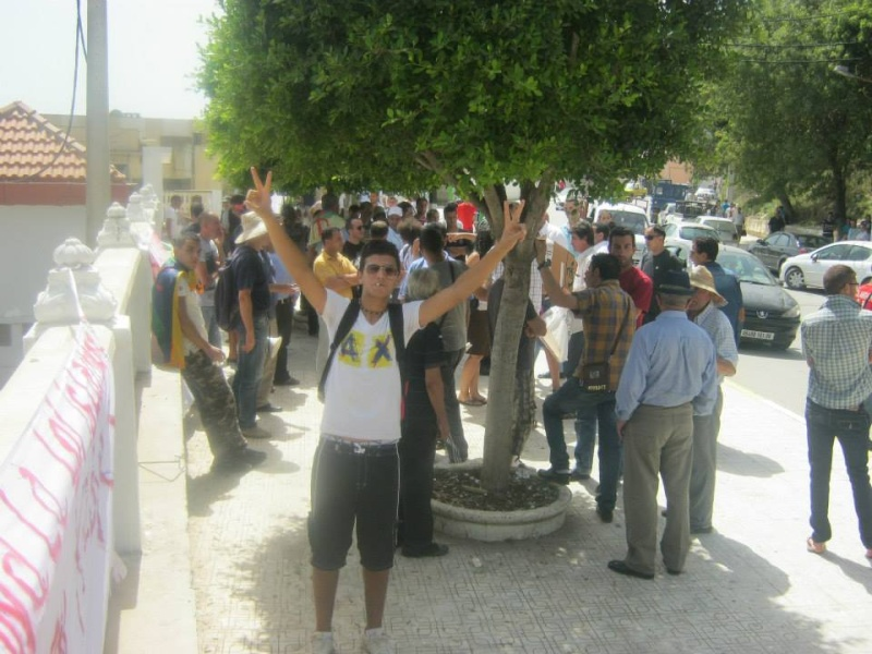 Aokas: Marche contre l'inquisition pour la liberté de conscience 05 Juillet 2014 - Page 2 10520014