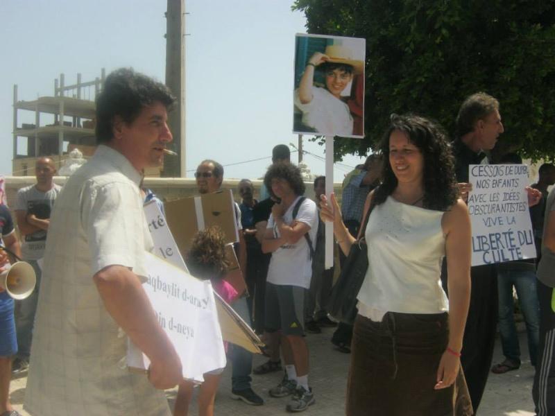 Aokas: Marche contre l'inquisition pour la liberté de conscience 05 Juillet 2014 - Page 2 10520015