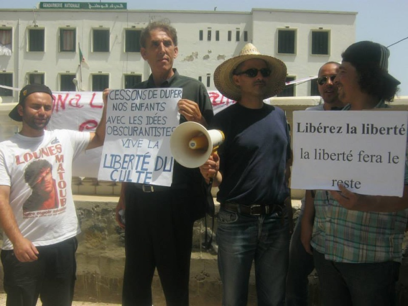 Aokas: Marche contre l'inquisition pour la liberté de conscience 05 Juillet 2014 - Page 4 10520051