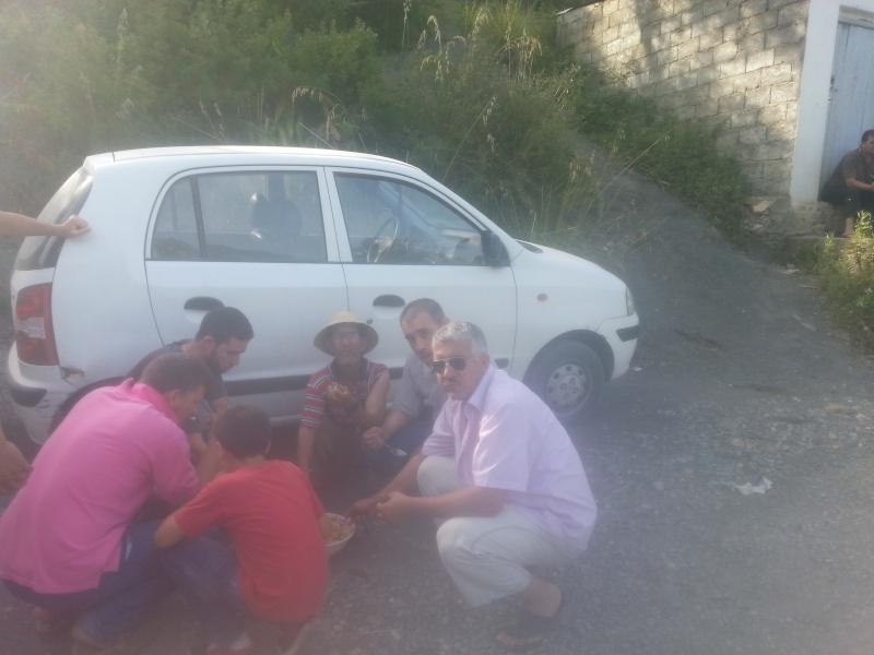 Zerd à Taremant (Vendredi 20 juin 2014) 20140612