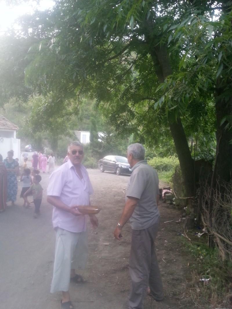 Zerd à Taremant (Vendredi 20 juin 2014) 20140613