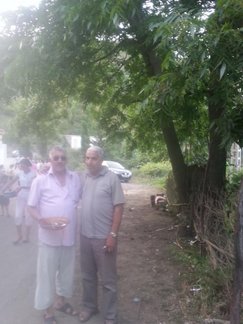 Zerd à Taremant (Vendredi 20 juin 2014) 20140615