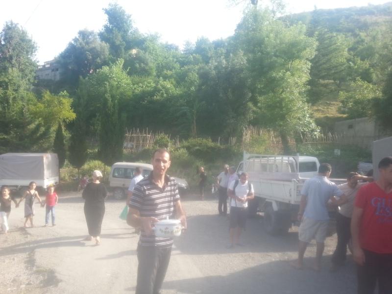 Zerd à Taremant (Vendredi 20 juin 2014) 20140617