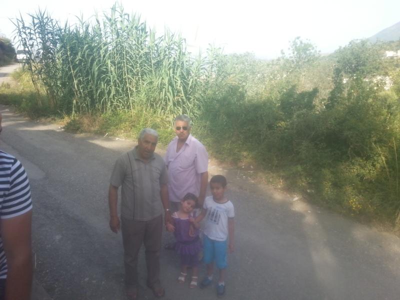 Zerd à Taremant (Vendredi 20 juin 2014) 20140625