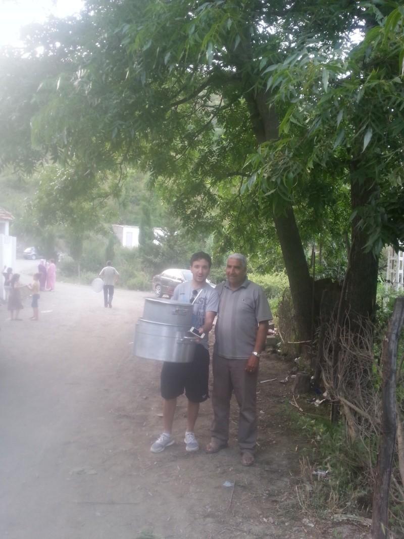 Zerd à Taremant (Vendredi 20 juin 2014) 20140626