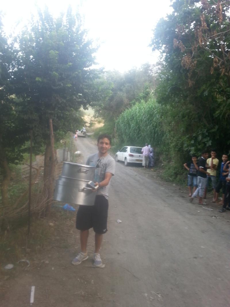 Zerd à Taremant (Vendredi 20 juin 2014) 20140628
