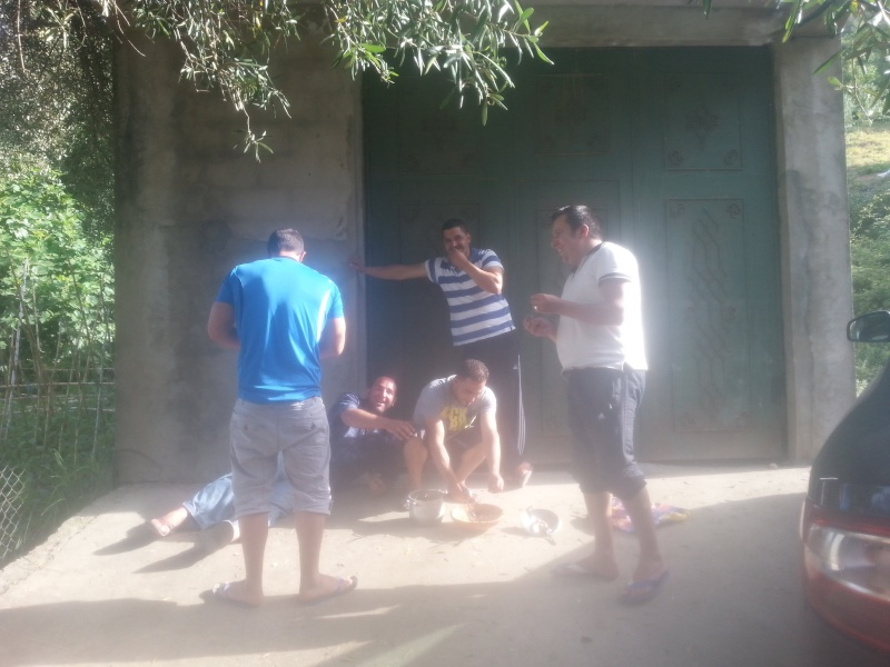 Zerd à Taremant (Vendredi 20 juin 2014) 20140631