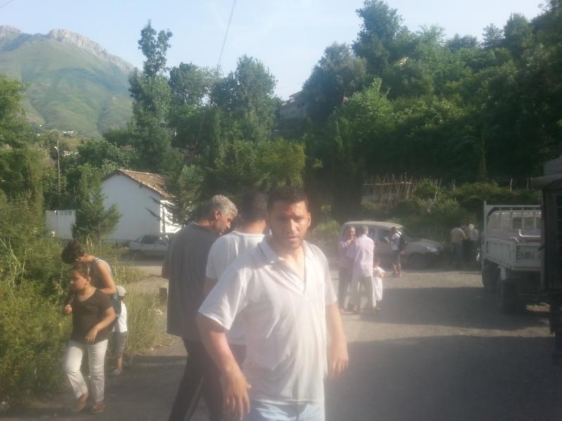 Zerd à Taremant (Vendredi 20 juin 2014) 20140632