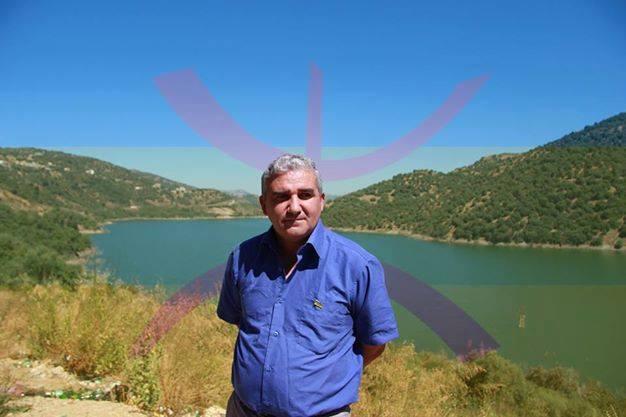 Bouaziz Aït-Chebib 810